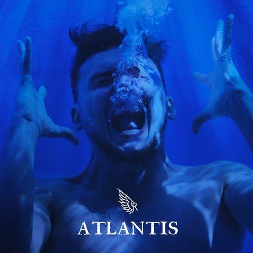 Richter - Atlantis (Deluxe Edition) (2019)