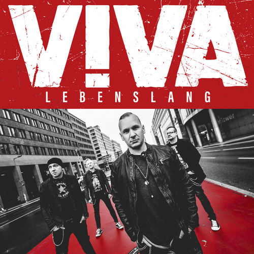 Viva - Lebenslang (2020)