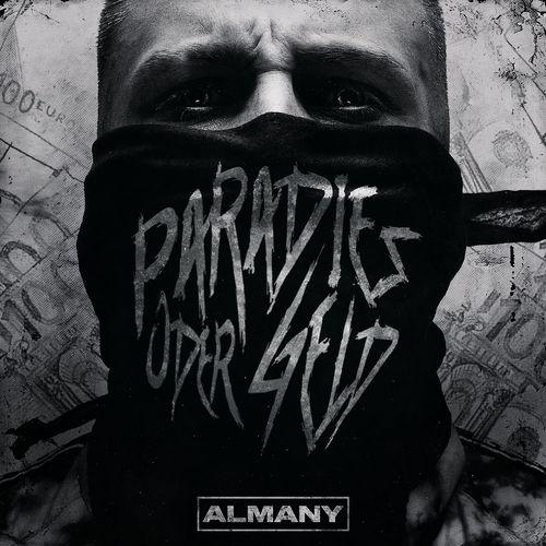 Almany - Paradies oder Geld (2021)