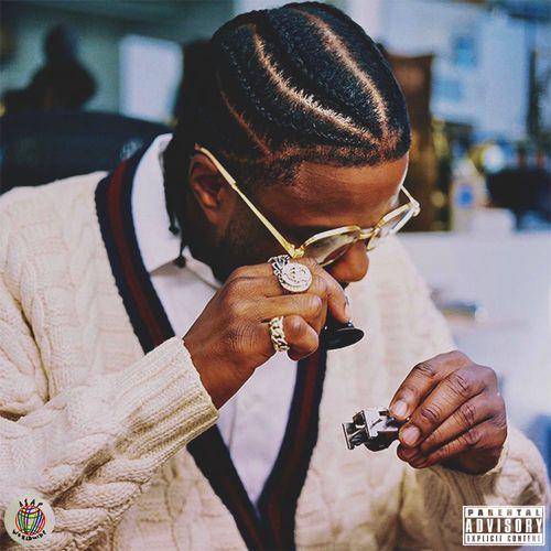 A$AP Twelvyy - Noon Yung (2020)
