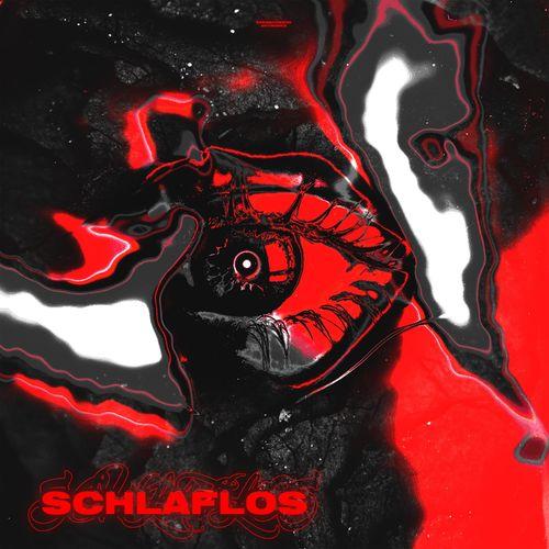 no lyar - Schlaflos (2020)