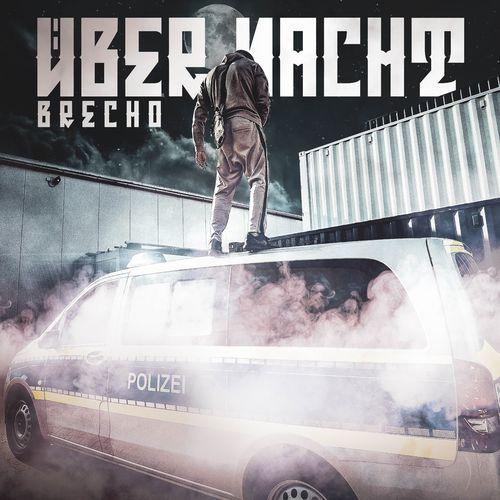 Brecho - Über Nacht (2020)