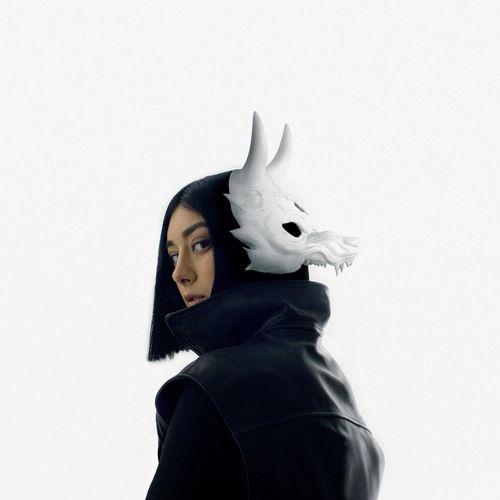 ELIF - NACHT (2020)