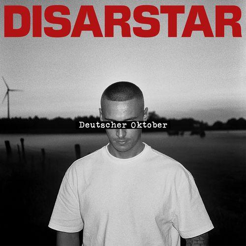 Disarstar - Deutscher Oktober (2021)
