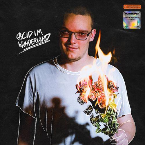 Acid - Acid Im Wunderland (2019)