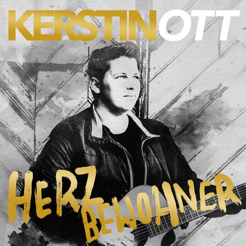 Kerstin Ott - Herzbewohner (Gold Edition) (2017)