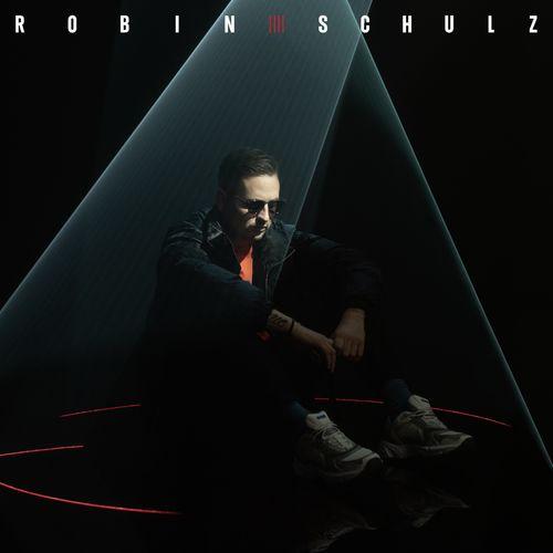 Robin Schulz - IIII (2021)