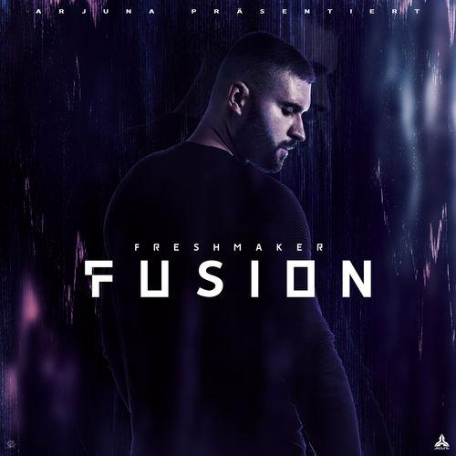 Freshmaker - Fusion (2019)