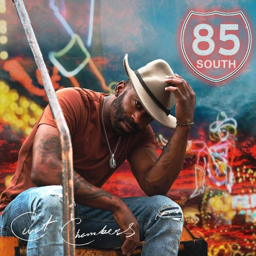 Curt Chambers - 85 South (2021)