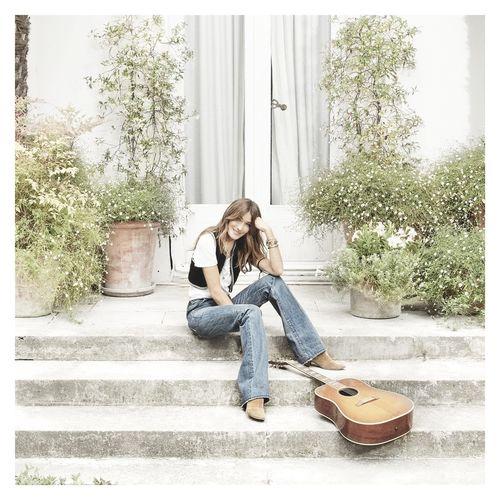 Carla Bruni - Carla Bruni (Deluxe) (2020)