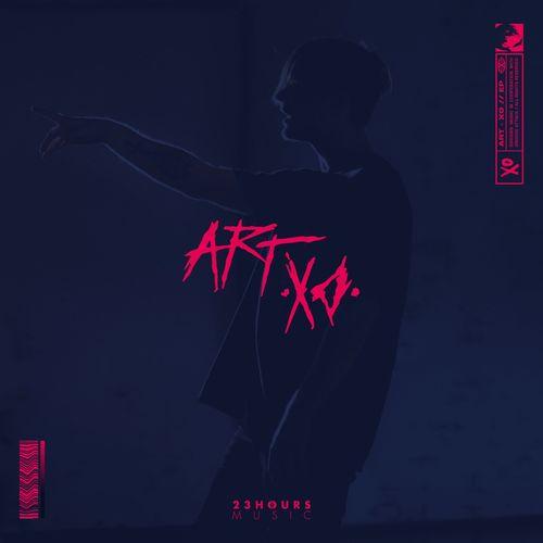 Art - XO (2021)