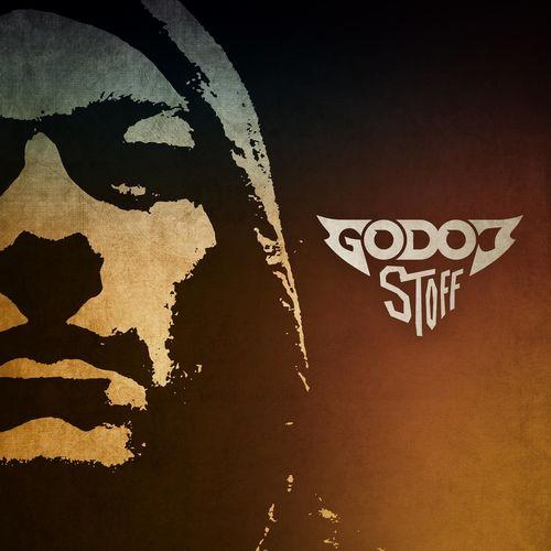 Thomas Godoj - Stoff (2020)