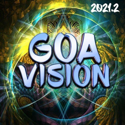 Goa Vision 2021.2 (2021)