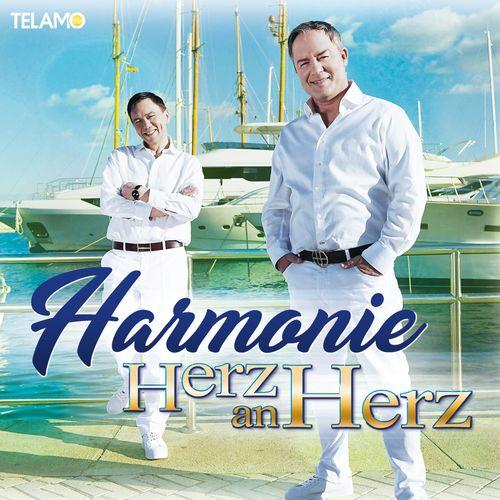 Harmonie - Herz an Herz (2021)