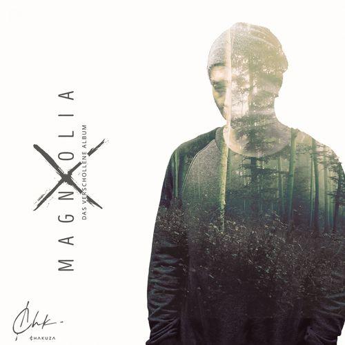 Chakuza - Magnolia X (2019)