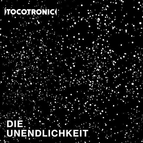 Tocotronic - Die Unendlichkeit (2018)