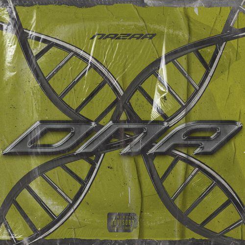 Nazar - DNA (2020)
