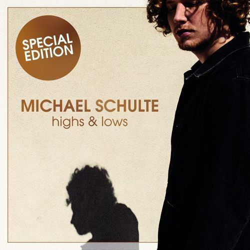 Michael Schulte - Highs & Lows (Special Edition) (2020)