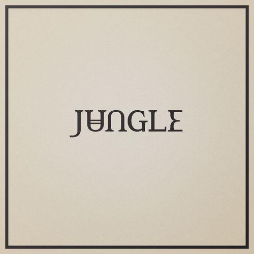 Jungle - Loving In Stereo (2021)