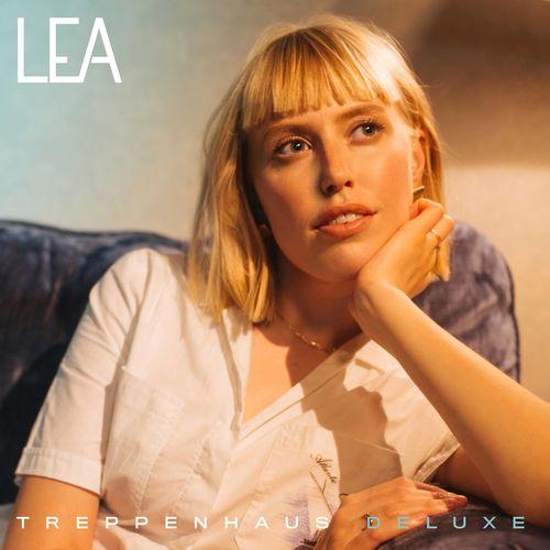 LEA - Treppenhaus (Deluxe) (2020)