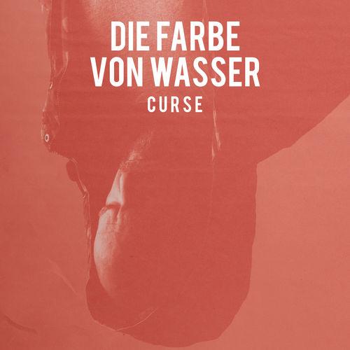 Curse - Die Farbe von Wasser (Deluxe Edition) (2018)