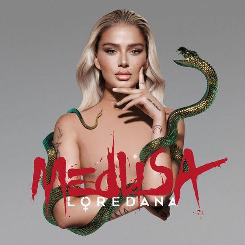 Loredana - MEDUSA (2020)
