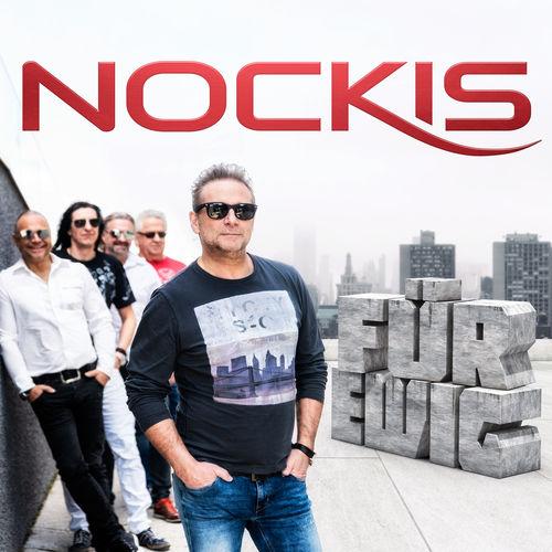 Nockis - Für Ewig (2019)