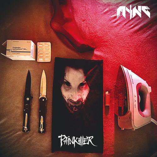 Myng - Painkiller (2020)