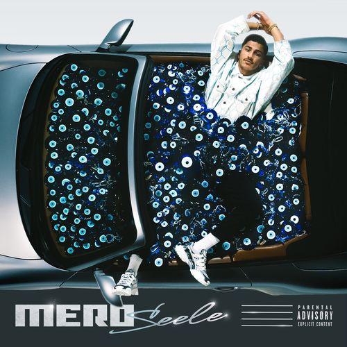 MERO - Seele (2020)