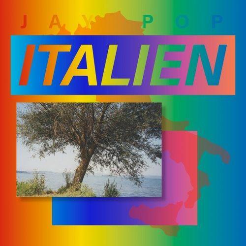 Jay Pop - Italien (2021)