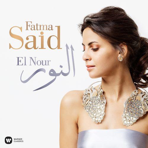 Fatma Said - El Nour (2020)