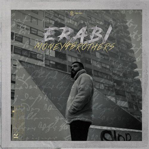 Erabi - Money 4 Brothers (2020)