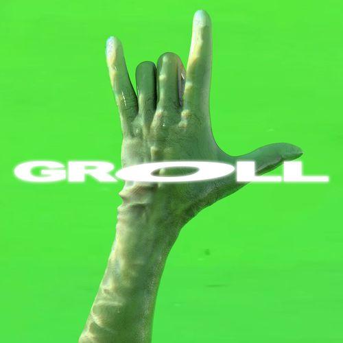 Weil - GROLL (2021)
