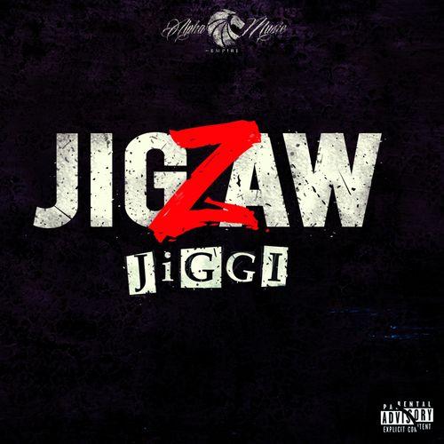Jigzaw - Jiggi (Premium Edition) (2019)