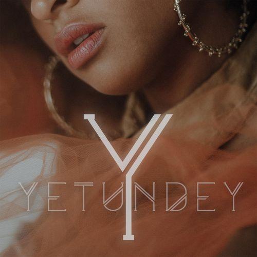 YETUNDEY - Y EP (2020)