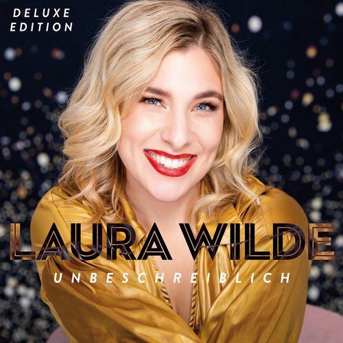 Laura Wilde - Unbeschreiblich (Deluxe Edition) (2021)