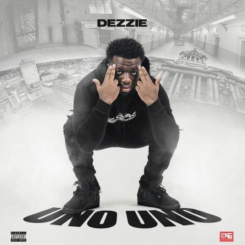 Dezzie - Uno Uno (2021)