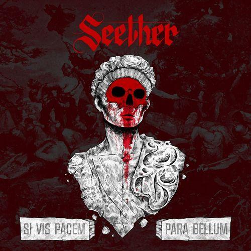 Seether - Si Vis Pacem, Para Bellum (2020)