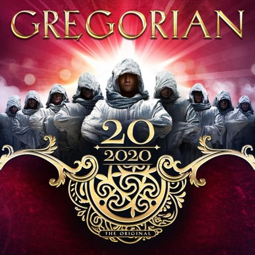 New Albums 2020.Gregorian 20 2020 2019 Download New Music Albums Free