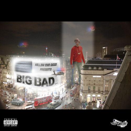 Giggs - Big Bad... (2019)