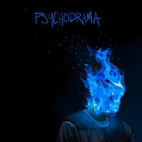 Dave - Psychodrama (2019)