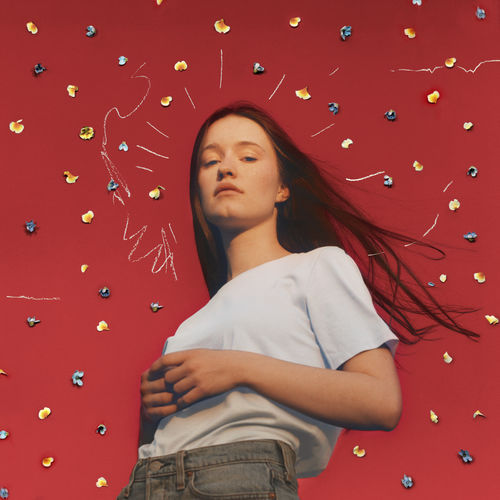 Sigrid - Sucker Punch (2019)