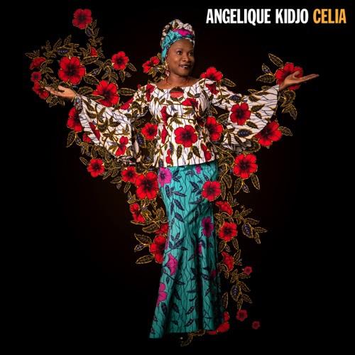 Angélique Kidjo - Celia (2019)