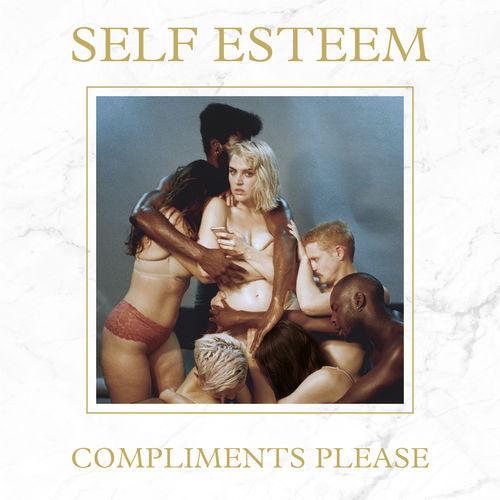 Self Esteem - Compliments Please (2019)