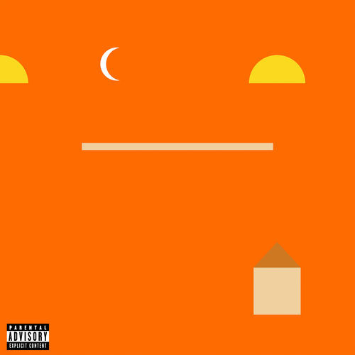 Mike Posner - A Real Good Kid (2019)