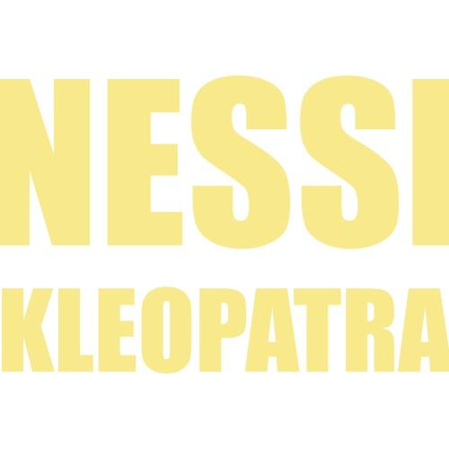 Nessi - Kleopatra (2021)