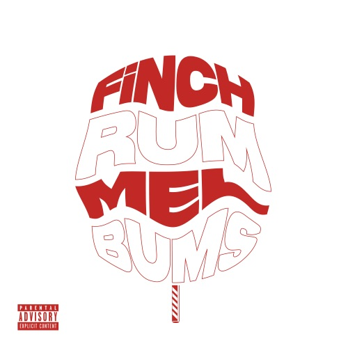 FiNCH - Rummelbums (2021)