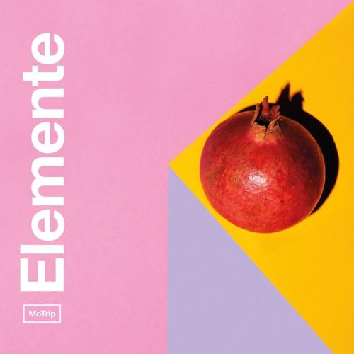 MoTrip - Elemente (2020)