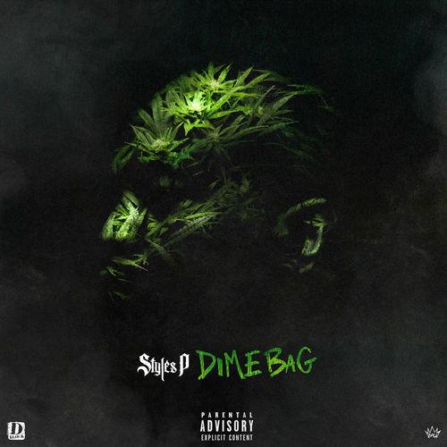 Styles P - Dime Bag (2018)