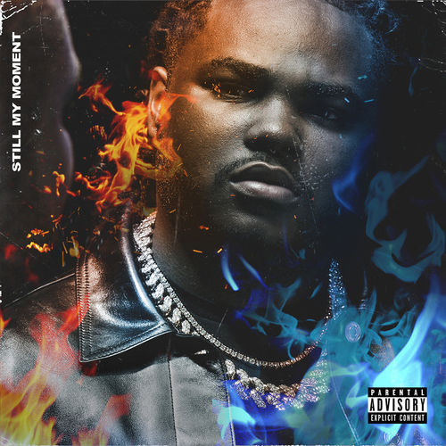 Tee Grizzley - Still My Moment (2018)